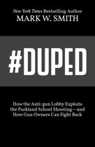 #Duped