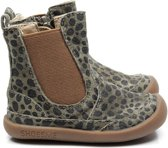 Shoesme Baby Firststep boots - bruin / combi, ,19