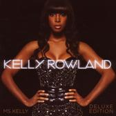 Ms. Kelly -Deluxe-