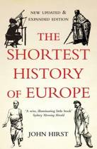 The Shortest History of Europe