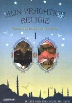 Mijn Prachtige Religie 1