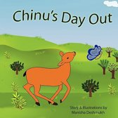 Chinu's Day Out