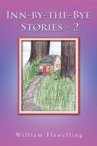 Inn-By-The-Bye Stories - 2