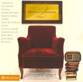 Musica Christiana -2-