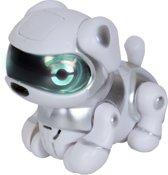 Teksta Babies Puppy Robot - Speelgoedrobot