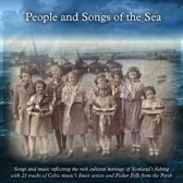 People And Songs Of The Sea