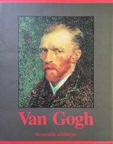 Vincent van Gogh : verzamelde schilderijen