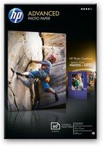 HP Q8008A 10x15cm Fotopapier