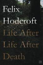 Life After Life After Death