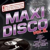Maxi Disco Vol 5