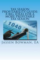Tax Season Profitability Guide