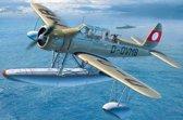 Arado Ar196B (04922)
