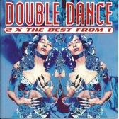 Double Dance - 2x The Bes