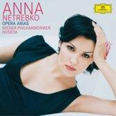 Anna Netrebko - Opera Arias