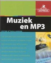 Muziek En Mp3