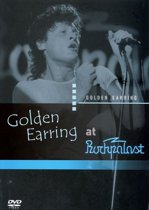 Golden Earring - Rockpalast