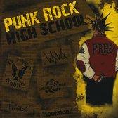 Punk Rock High School
