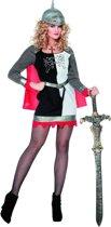 Ridder jurk Rolanda voor dame