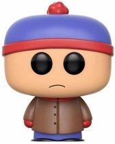 Funko Pop! South Park Stan - Verzamelfiguur