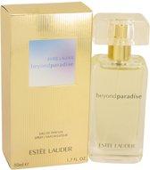 Estee Lauder Beyond Paradise - 50ml - Eau de parfum