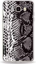 Casetastic Softcover Samsung Galaxy J5 (2016) - Snake