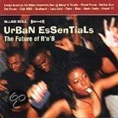 The Urban Essentials: Future of R'n'B