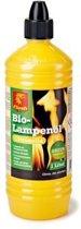 Boomex lampenolie Citronella