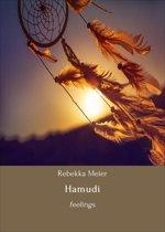 Hamudi