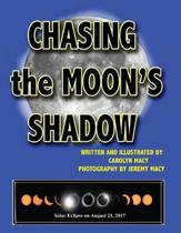 Chasing the Moon's Shadow