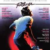 Ost Footloose