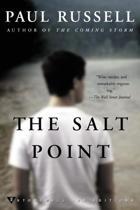 The Salt Point