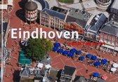 Eindhoven vanuit de lucht