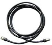 LANCOM AirLancer Cable NJ-NP 9m