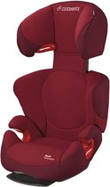 Maxi Cosi Rodi Air Protect - Autostoel - Robin Red