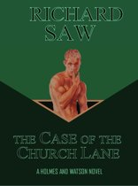 The Case of the Church Lane