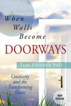 When Walls Become Doorways