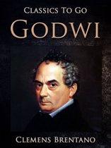 Godwi