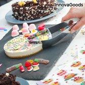 InnovaGoods Taartmes - en - Schep