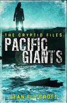 The Cryptid Files