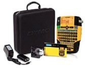 Dymo Rhino 4200 Kit - Labelprinter