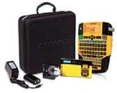 Dymo Rhino 4200 Kit - Labelprinter