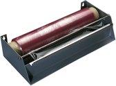 Boska Folierolhouder 300 mm (excl. rol) - grijs