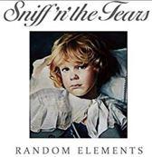 Random Elements