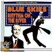 Blue Skies/Rhythm on the River