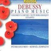 Piano Music: Children'S