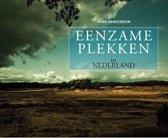 Eenzame plekken in Nederland