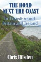 The Road Next the Coast