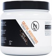Pro Creatine Monohydrate - Pre Workout En Creatine