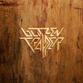 Furr (LP)