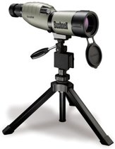 BUSHNELL NatureView 15-45x50 beige